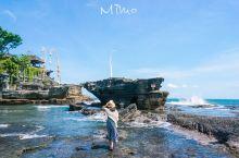 海神庙|巴厘岛最不能错过的风景在这里