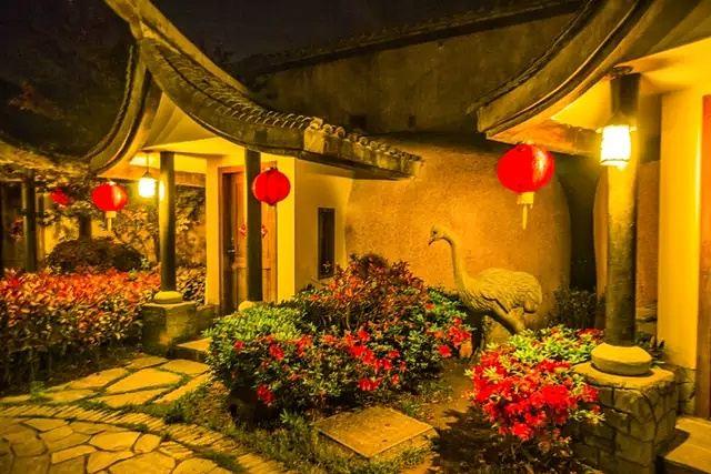 Fuzhou Yunding4