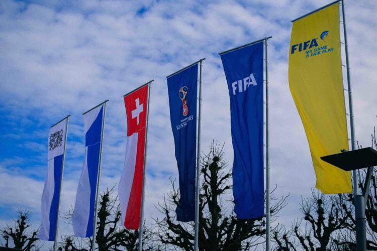 FIFA World Football Museum1