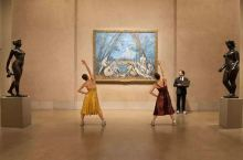 """博物馆+时代,博物馆正在变得越来越""""不正经"""""""
