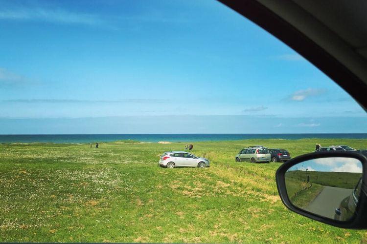 奧馬哈海灘1