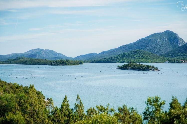 Adriatic Coast4