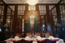 雅加达冬宫酒店