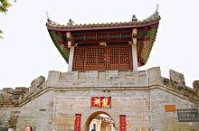 #2019年心愿之旅#龙湖古寨慢时光