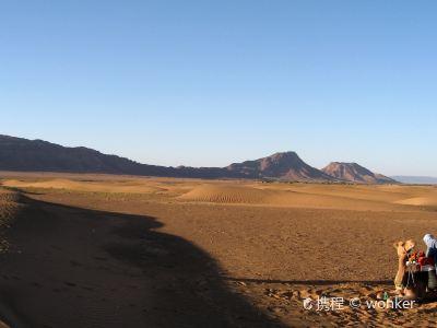 Los Tours Marruecos /MarruecosMapaTours.com