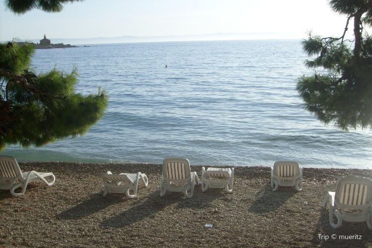 Baska Beach2