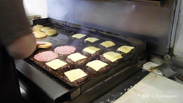 Bill's Jumbo Hamburgers2