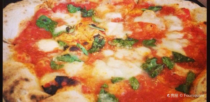Volturno Pizza2