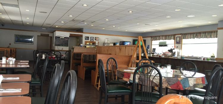 North Star Restaurant3