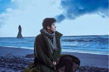 假如明天和刘昊然去冰岛结婚,穿什么好?