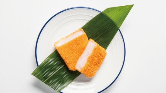 奈哥老壇酸菜魚