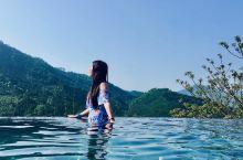珠三角森林温泉,贺州西溪一次性满足你!