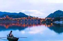 穿越古今,来一场历史的旅行,感受文化的魅力!