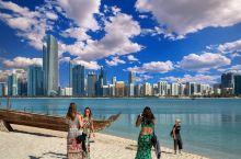 国庆节打算去迪拜旅游,你确定你找对酒店了吗?