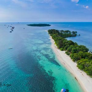 巴淡岛游记图文-去新加坡的后花园,印尼民丹岛+巴淡岛,轻松四天游两岛