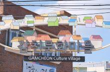 【葡萄夫妇釜山行】爱上彩虹色的城市,街拍 网红 韩食 独家私藏拍摄地 保姆级攻略