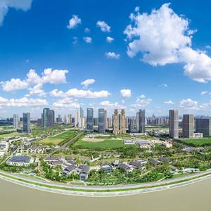 萧山区游记图文-杭州萧山|深秋时节,邂逅在这湖光山色中