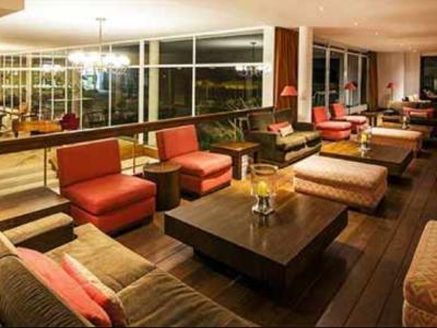 Country Club de Bogota