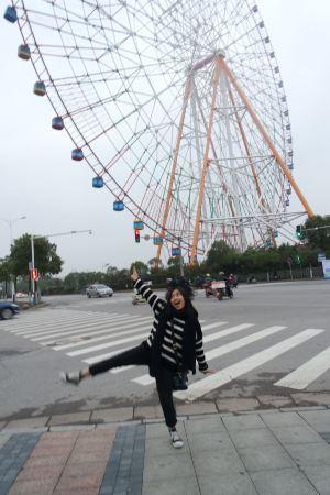 Nanchang,Recommendations