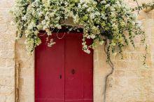 邻家的门--马耳他