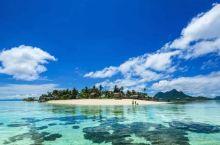 世界著名的海洋旅游中心-仙本那有多美?去仙本那旅拍要注意什么