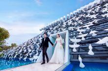 蜜月度假胜地-巴厘岛旅拍婚纱照景点+网红美食打卡,在巴厘岛留下最美的回忆