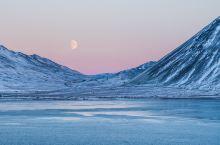 冰岛冬季旅行实用信息汇总—天气、行程与最适合的旅行方式