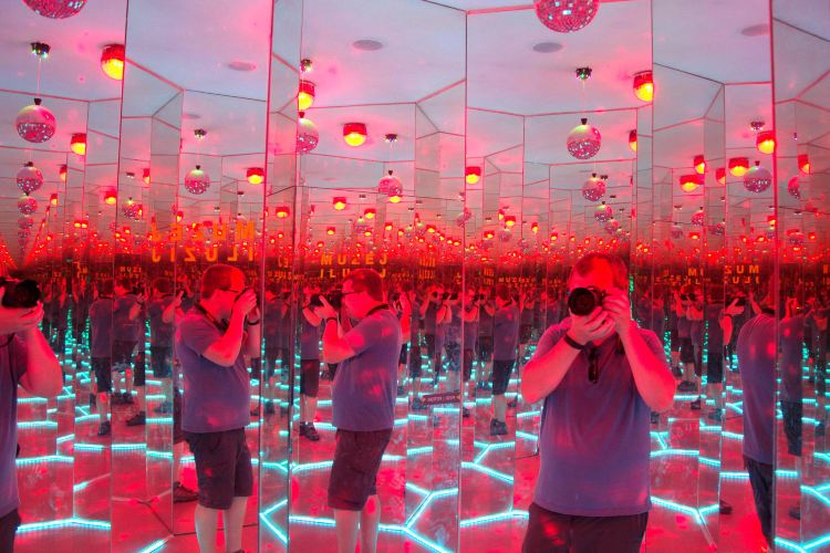 Museum of Illusions1