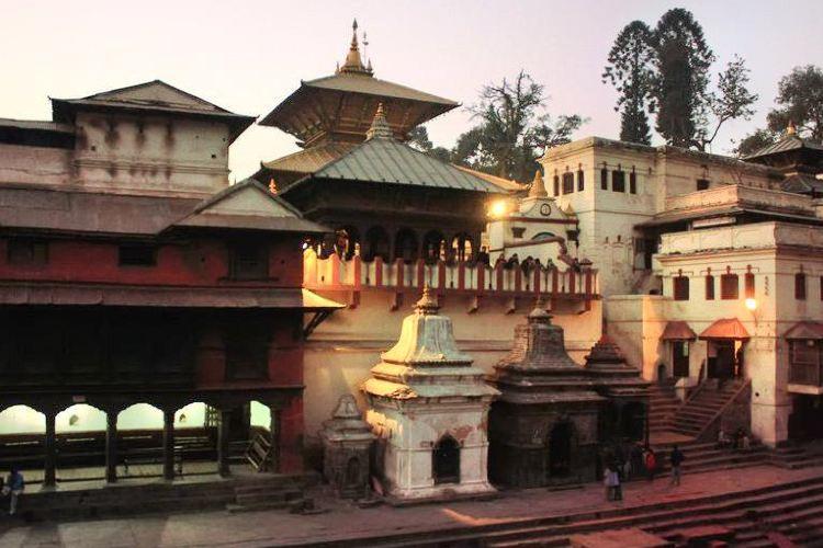 Pachali Bhairav Yuwa Pariwar