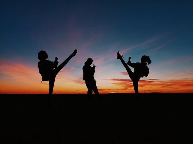呼伦贝尔大草原 一万个人眼中有一万种呼伦贝尔大草原的秋 – 呼伦贝尔游记攻略插图122