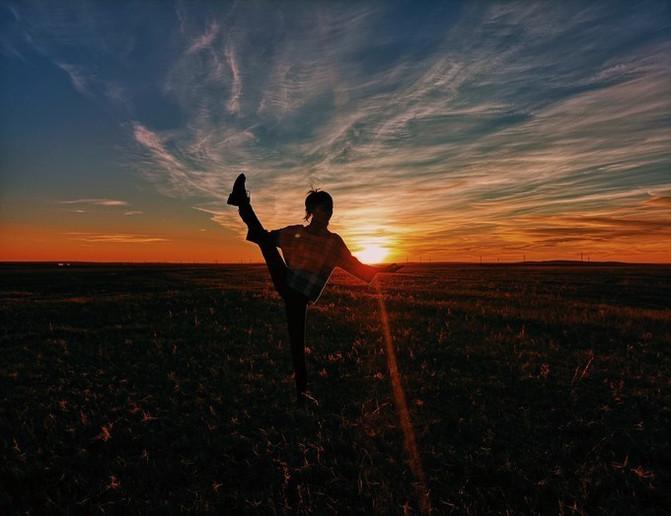 呼伦贝尔大草原 一万个人眼中有一万种呼伦贝尔大草原的秋 – 呼伦贝尔游记攻略插图128