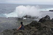 汤加游第一天:努库阿洛法