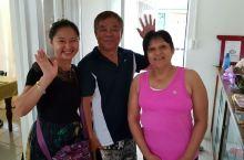 汤加游第十二天:努库阿洛法