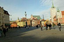 波兰生活水平!( 欧洲 )