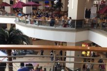 瓜达拉哈拉购物广场