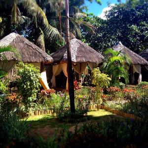 吕宋岛游记图文-长滩