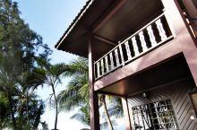 专属海滩私家码头,刁曼岛广受好评的4个度假村!