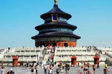 七夕,北京一日游相约优享世界!