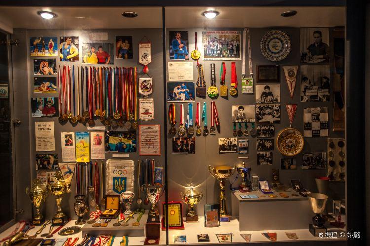Sport Museum3