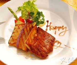 Mastro's Steakhouse(比佛利山莊店)2