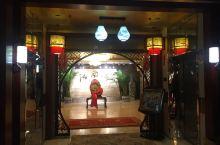 江南宴餐厅