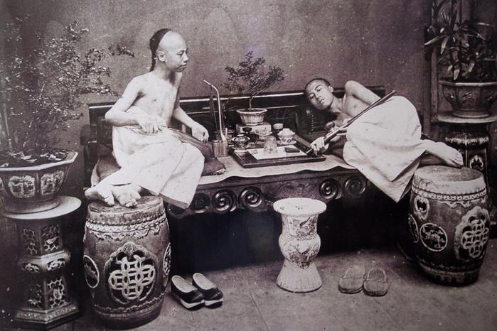 七彩浙江之旅,附超多美图