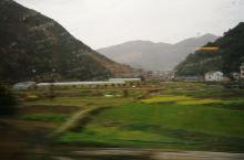 三门县景色