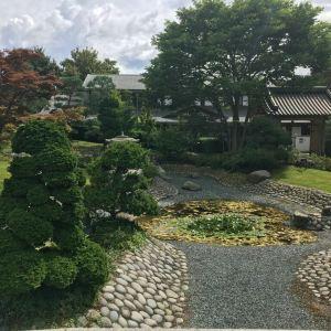 惠光寺旅游景点攻略图