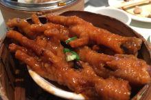 吃遍温哥华-麒麟海鲜酒家