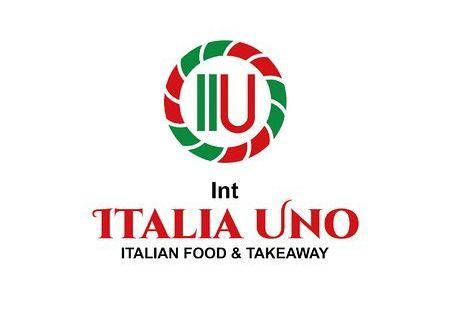 Int Italia Uno