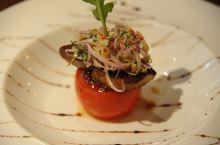 曼谷第一餐Mazzaro