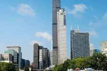 美国芝加哥