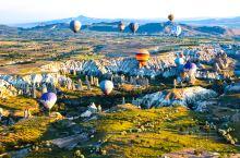 欧洲那些或刺激或浪漫的高空项目,让你体验飞一般的感觉!