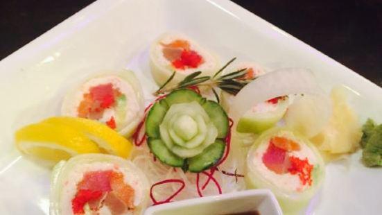 Prime Sushi